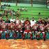 #Futsal - Colorado e Vila Rica disputam final do Torneio da Uva neste sábado. E com atrativos!