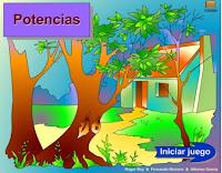http://www.genmagic.net/mates4/ser7c.swf