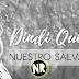 Dindi Quiles estrena «Nuestro Salvador»: