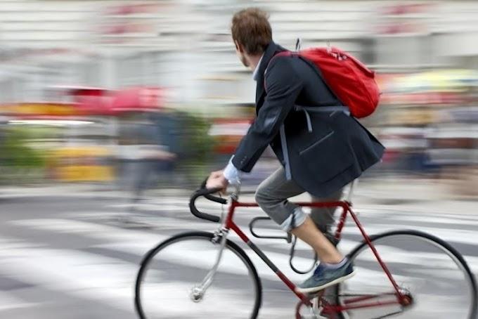 Oslo será la primera ciudad del mundo en prohibir los automóviles