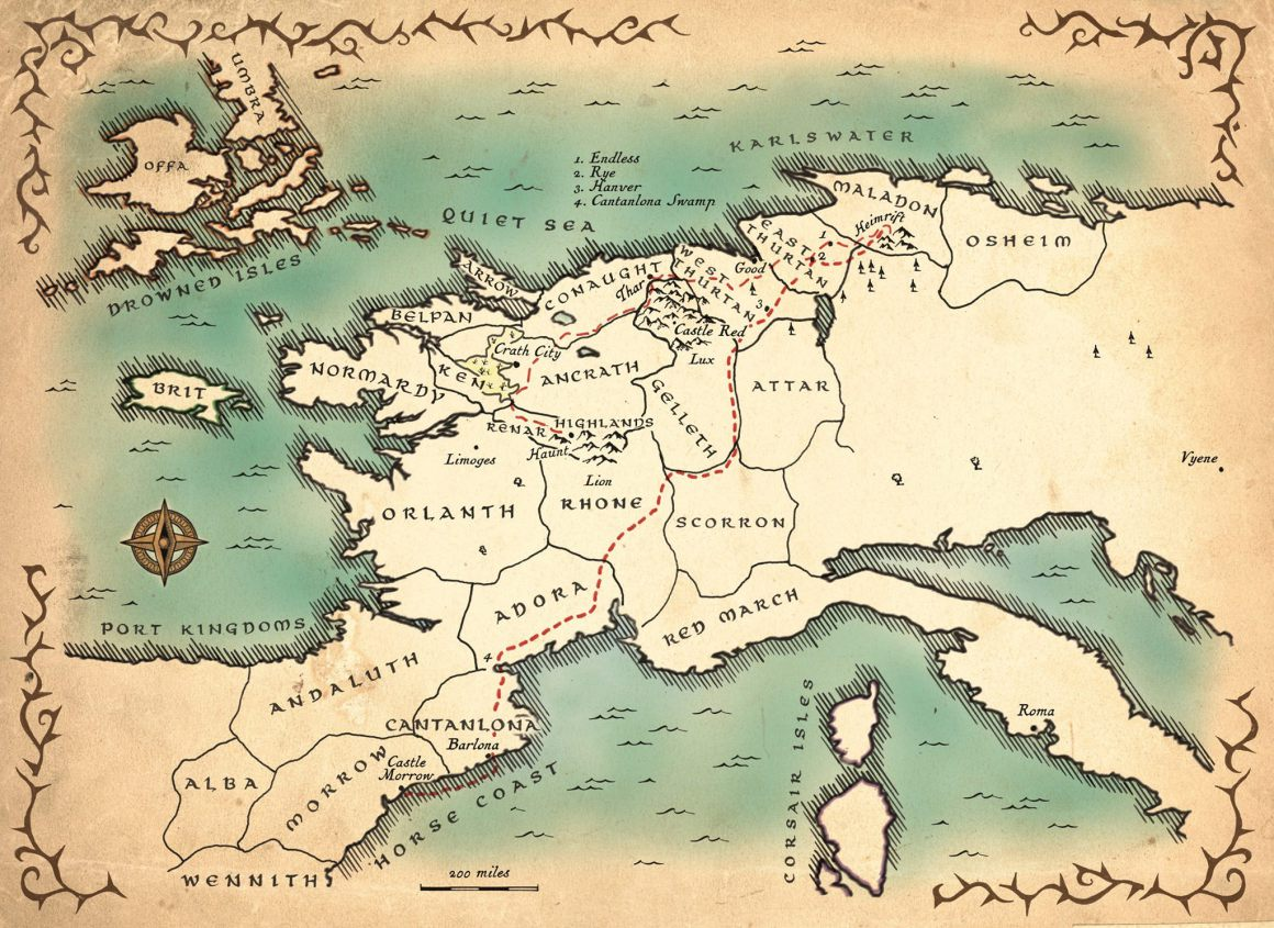 Mark Lawrence: Broken Empire Maps - SPOILERS on king of ford, king of misfit, king william i of germany, king of hunter, king of john, king of strong, king of fire, king of white, king sombra cosplay, king of netherlands, king of troy, king of crown, king of ice, king of hart, king of alba, king of knight, king of superman, king of thomas, king of west, king blood latin kings,