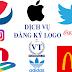 Luật Vạn Thông - Đăng ký logo công ty - Thủ tục và các quy định cần biết.