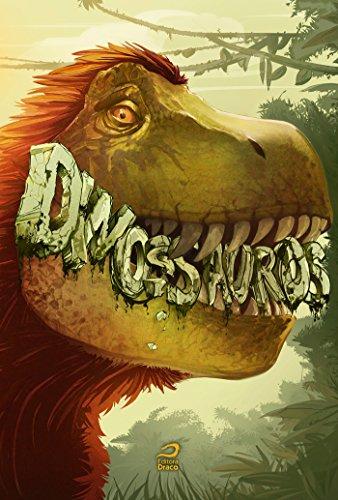 Dinossauros Gerson Lodi-Ribeiro