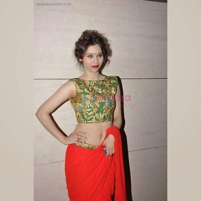 sasha agha , wearing , aves hd ad lani , couture , saree ,, Sasha Agha Hot Pics From Photo Shoot