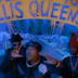 "Bodacious Breakdown: ""Christmas in Hollis"" by Run-D.M.C."