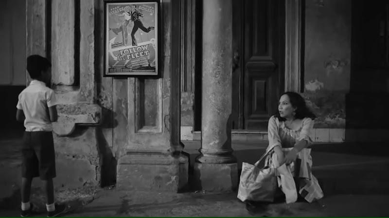 Roberto Carlos Rodríguez Valdéz (Cucurucho) - ¨Guajira¨ - Videoclip - Dirección: Lester Hamlet. Portal Del Vídeo Clip Cubano - 02