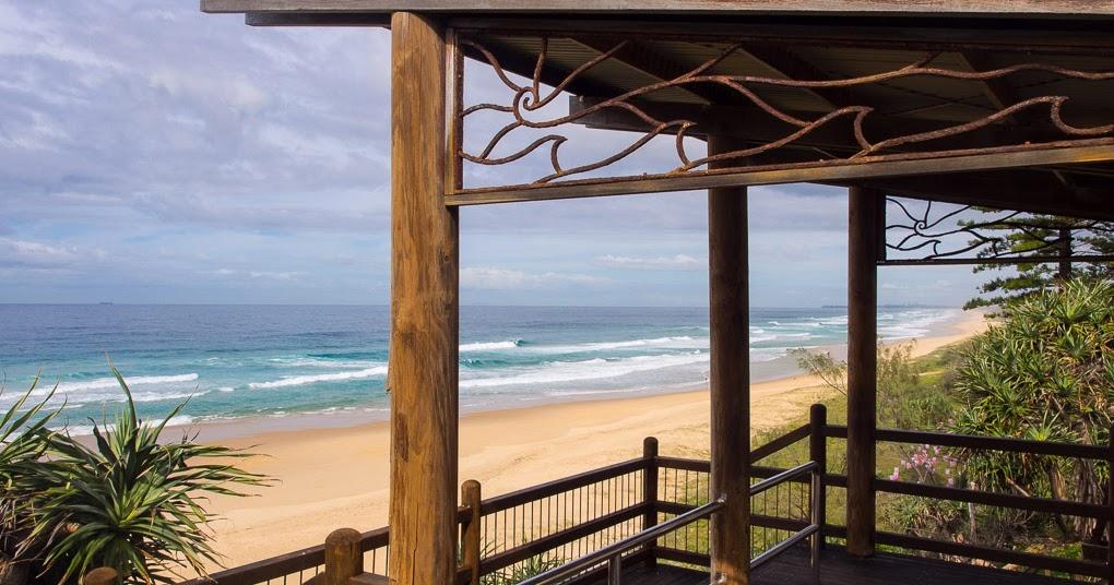 sunshine coast daily - 1020×536
