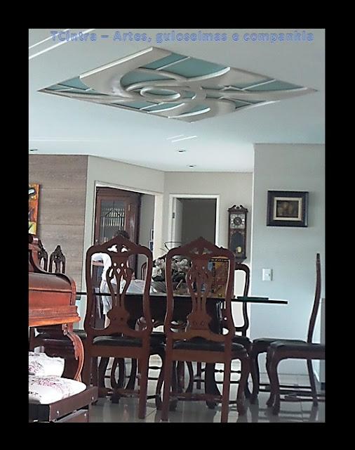 restauração de luminária de ferro esmaltado; faça você mesmo; obra em forma de luminária; reforma em casa; manutenção do lar; manutenção da casa; tirando ferrugem de luminária; tirando ferrugem de peças de ferro esmaltado; tira ferrugem;