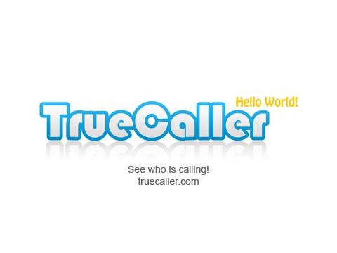 تحميل برنامج لمعرفة رقم المتصل ترو كولر بصيغه جار مجانا 0 download Truecaller jar