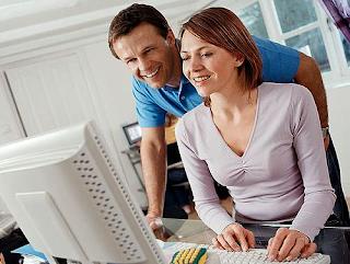 Os Principais Benefícios em Ganhar Dinheiro Online