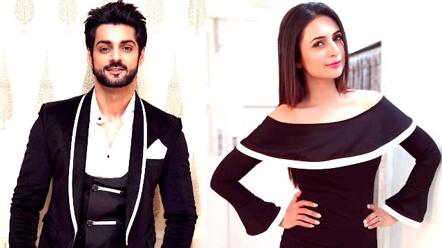 Shocking News! Karan Wahi to replace Divyanka Tripathi as host on 'The Voice' Season 3
