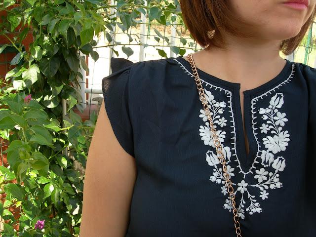Haul-Zaful-blouse-fashion