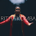 VIDEO | Ritha Komba - No more Fear