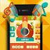 Planet Musik | Sejarah Musik Elektronik dan Pemrakarsa Modern Terbaik Hari Ini !