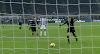 Voti fantacalcio gazzetta Voti-Fanta Inter-Udinese e Torino-Juventus