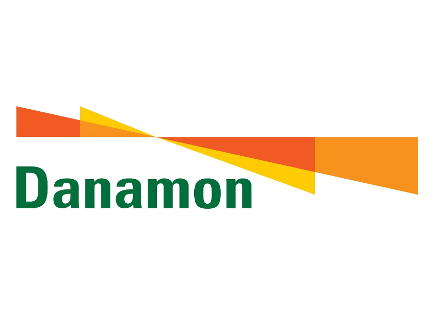 Lowongan Kerja Bank Danamon Lulusan baru Tahun 2018 lulusan S1 Semua Jurusan