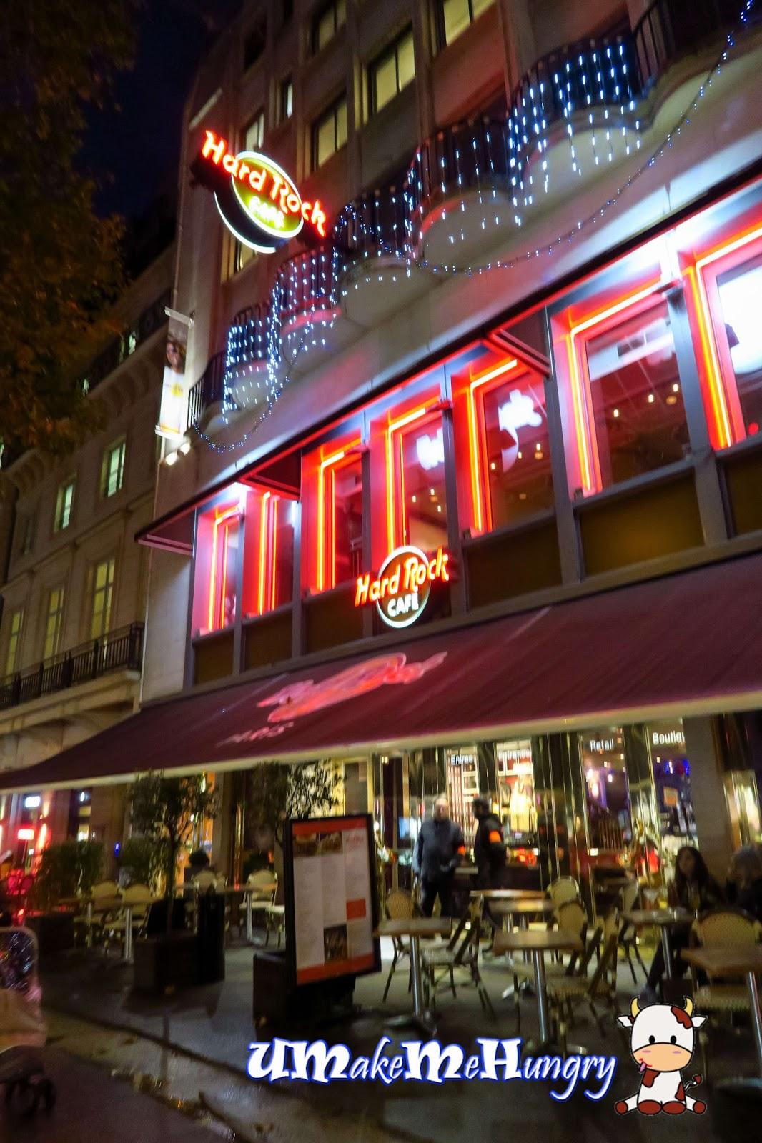 Securities in Paris had been tightened after various ...