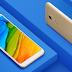 Xioami Rilis Redmi Note 5 dan Redmi Note 5 Pro