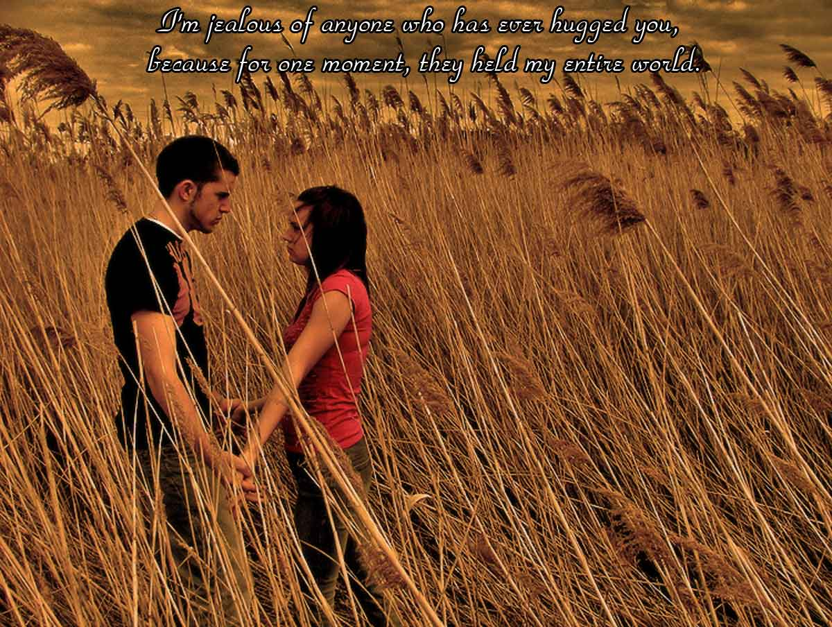 Couple Love Quotes wallpapers | love quotes | couple love ...
