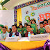Brigada Eskwela kicks off opening of classes in Marawi City