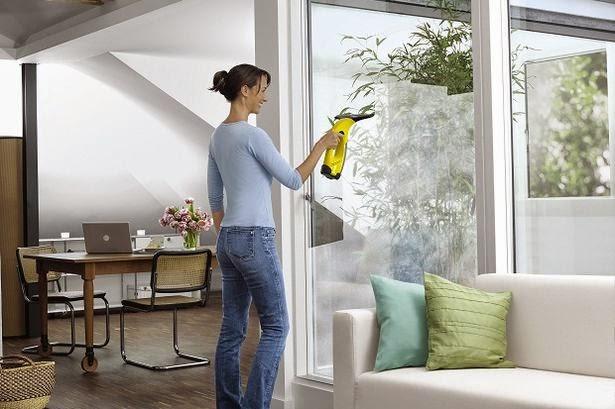 Image result for Membersihkan dan Mempercantik Rumah