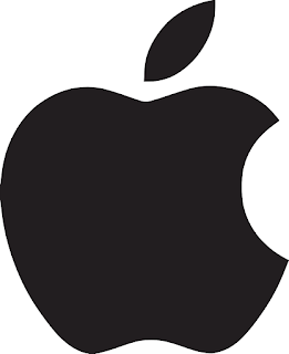 https://www.mobileupdate0.com/2018/09/apple-expected-kick-off-blitz-iphonex.html