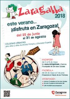 https://www.zaragoza.es/ciudad/sectores/social/detalle_Tramite?id=13901