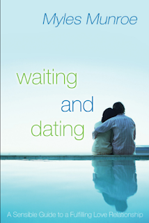 Waiting And Dating PDF-ebook Read PC/Mobile/Tablet Fast Shipping