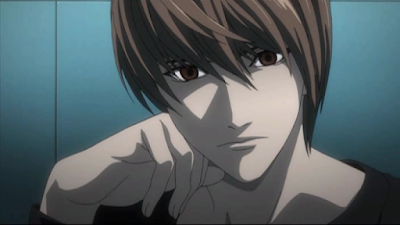 Light_Yagami_(Death_Note)