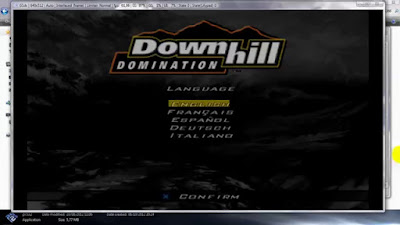 Download Downhill Domination for Free PC