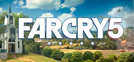 Far Cry 5 için En İyi Ayarlar - Performansınızı Artırın, Daha Yüksek FPS