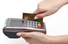 Porque Aceitar Pagamentos com Máquinas de Cartão de Crédito?