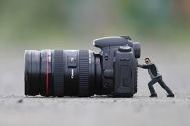 أرباب محلات ومختبرات التصوير الفوتوغرافي بالمغرب تعقد لقاء تواصليا لمناقشة مشاكل القطاع