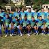 Iaçu desiste de participar da Copa Inter Vale de Futebol edição 2019