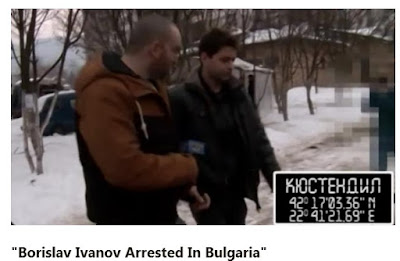 https://www.chess.com/es/news/borislav-ivanov-arrested-in-bulgaria-8992