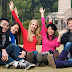 Scholarship Available For Mba in one of the Top Business University In China.