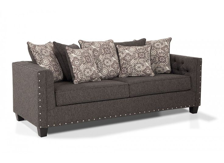bobs furniture living room sofas - Furniture Design Blogmetro