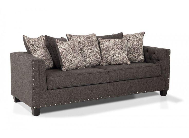 bobs furniture living room sofas - Furniture Design Blogmetro