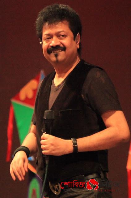 অভিনয়ে Kumar Biswajit