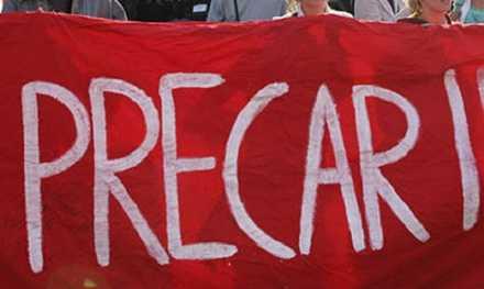 Co.co.co licenziati dopo 20 anni a Monte Sant'Angelo, la solidarietà di Gatta