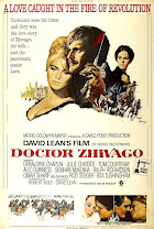 Doctor Zhivago<br><span class='font12 dBlock'><i>(Doctor Zhivago )</i></span>