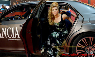 Katheryn Winnick Money Factor