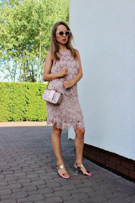 propuestas de Zapatos de Moda para Dama