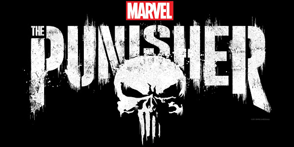 Marvel's The Punisher: Season 2 arriving in January