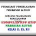 RPP Aqidah Akhlak Madrasah Aliyah Kelas X, XI, XII KTSP - Google Drive