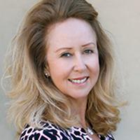 Debra Page's Profile