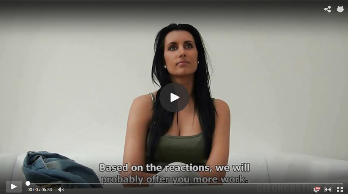 sex v přírodě pornhub cz