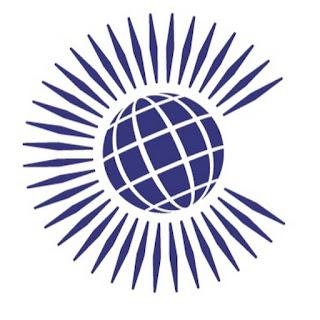 Logo Persemakmuran
