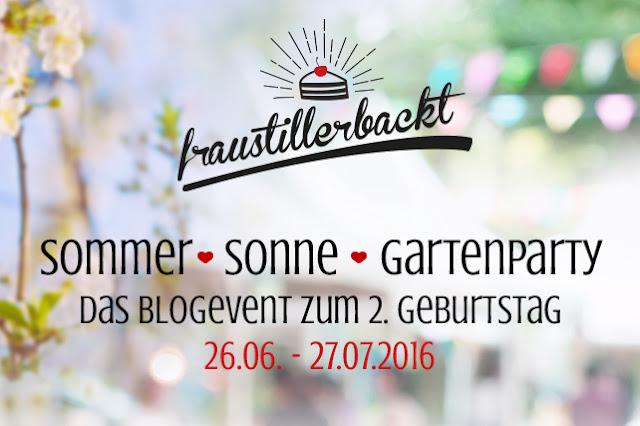 http://www.fraustillerbackt.de/2016/06/26/happy-birthday-fraustillerbackt-wird-2-und-ein-erdbeer-tr%C3%A4umchen/