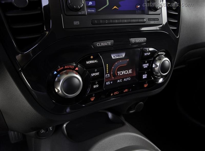صور سيارة نيسان جوكى 2012 - اجمل خلفيات صور عربية نيسان جوكى 2012 - Nissan Juke Photos Nissan-Juke_2012_800x600_wallpaper_16.jpg